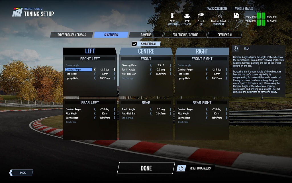 Click image for larger version.  Name:pCARS2 2018-06-08 05-53-11-92.jpg Views:2 Size:203.9 KB ID:255784