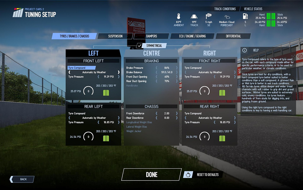 Click image for larger version.  Name:pCARS2 2018-09-24 17-47-04-04.jpg Views:2 Size:193.6 KB ID:260493