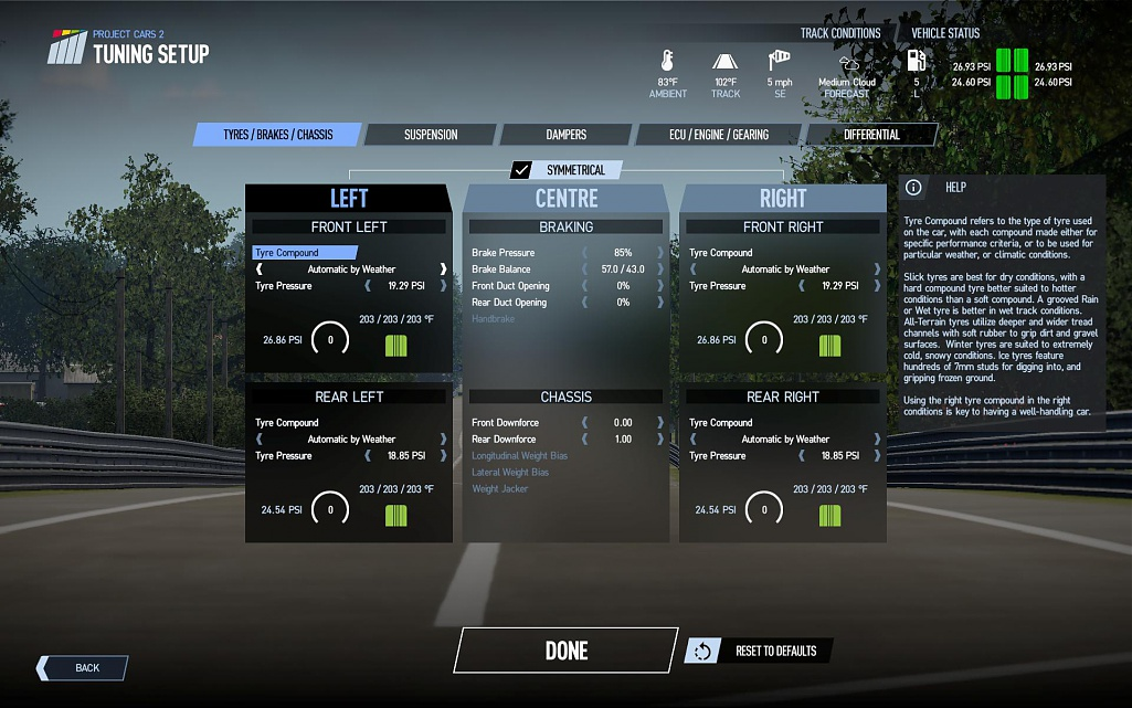 Click image for larger version.  Name:pCARS2 2018-09-24 19-14-42-03.jpg Views:4 Size:197.4 KB ID:260505