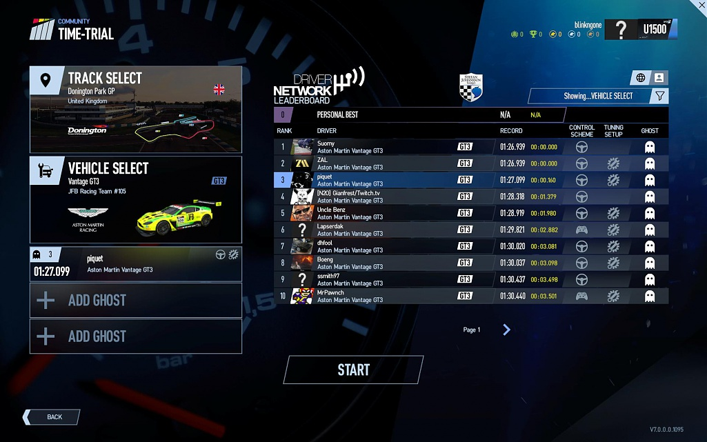 Click image for larger version.  Name:pCARS2 2018-09-24 19-25-07-27.jpg Views:0 Size:176.6 KB ID:260510