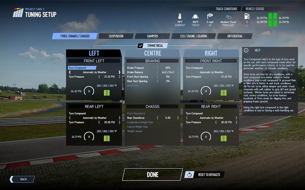 Click image for larger version.  Name:pCARS2 2018-09-24 19-35-39-69.jpg Views:0 Size:208.7 KB ID:260517