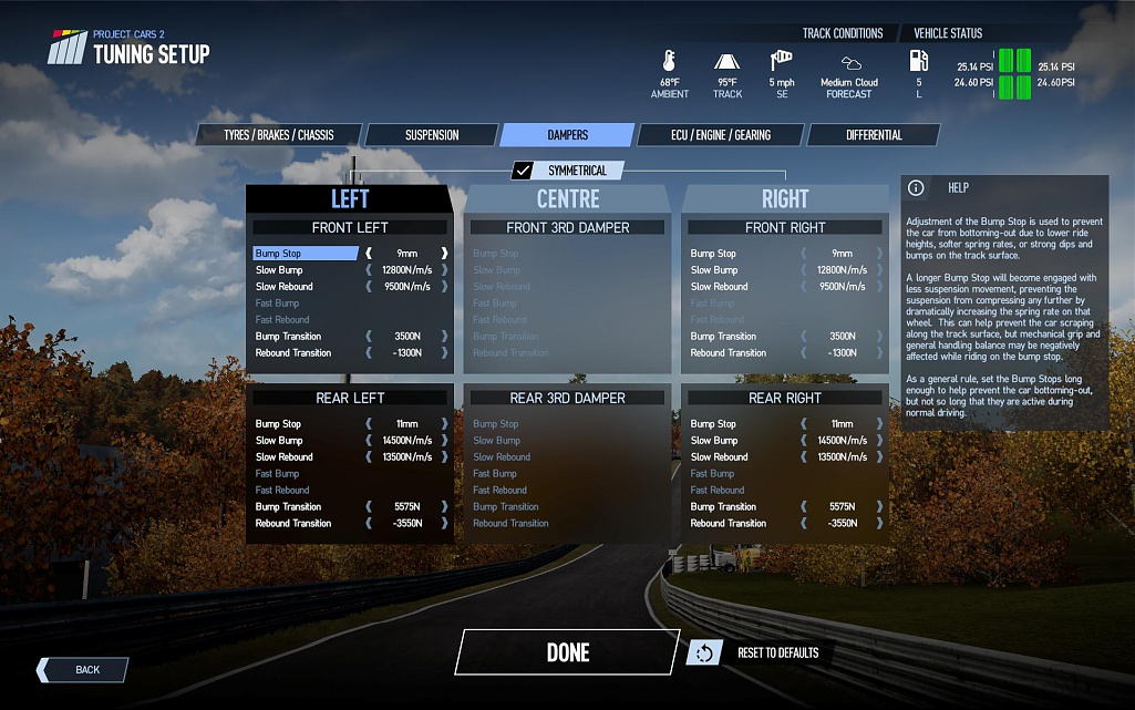 Click image for larger version.  Name:pCARS2 2018-09-26 15-56-16-80.jpg Views:2 Size:216.1 KB ID:260584