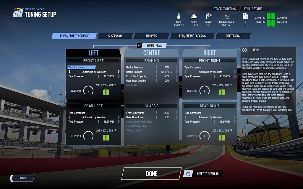 Click image for larger version.  Name:pCARS2 2018-09-26 19-48-09-73.jpg Views:0 Size:196.7 KB ID:260593