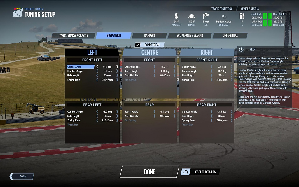 Click image for larger version.  Name:pCARS2 2018-09-26 19-48-13-40.jpg Views:0 Size:195.2 KB ID:260594