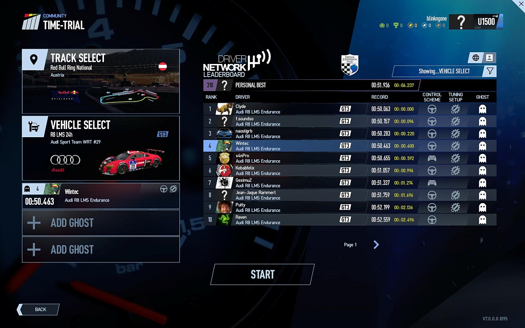 Click image for larger version.  Name:pCARS2 2018-09-29 16-04-12-50.jpg Views:0 Size:177.4 KB ID:260700