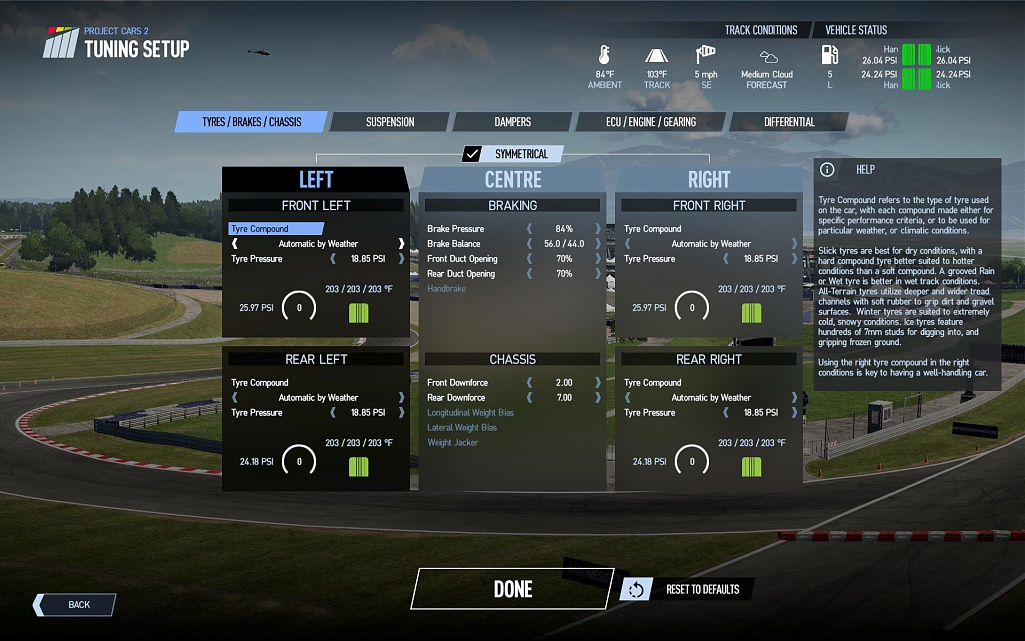 Click image for larger version.  Name:pCARS2 2018-09-29 16-04-41-24.jpg Views:0 Size:198.9 KB ID:260701