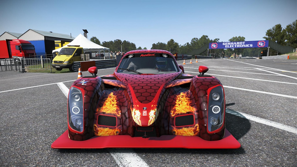 Click image for larger version.  Name:pCARS64 2017-03-22 14-33-48-36.jpg Views:0 Size:240.0 KB ID:237248