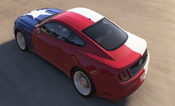 Click image for larger version.  Name:Texas Stang.jpg Views:123 Size:63.5 KB ID:270234