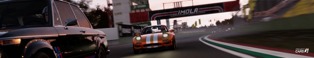 Click image for larger version.  Name:1 PROJECT CARS 3 MAZDA RX7 R2 at IMOLA copy.jpg Views:0 Size:57.7 KB ID:282979