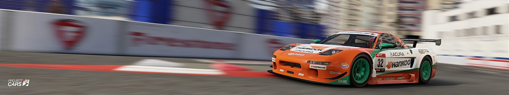 Click image for larger version.  Name:3 PROJECT CARS 3 ACURA NSX RACING at LONGBEACH crop copy.jpg Views:0 Size:60.2 KB ID:283022