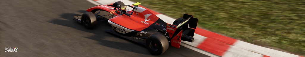 Click image for larger version.  Name:1 PROJECT CARS 3 FORMULA B copy.jpg Views:0 Size:62.8 KB ID:283138