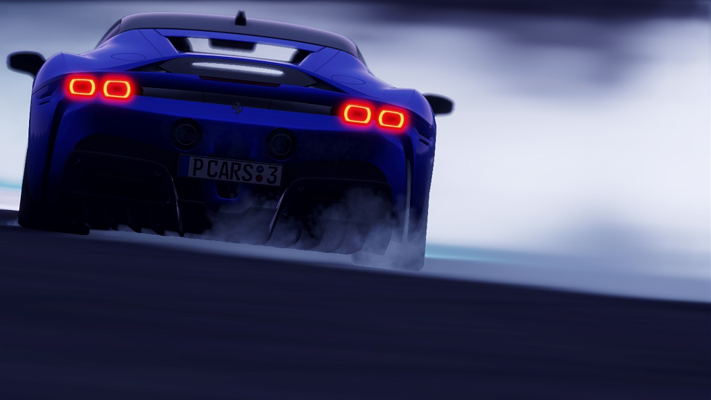 Click image for larger version.  Name:Project CARS 3_20210323000931.jpg Views:0 Size:55.7 KB ID:284200