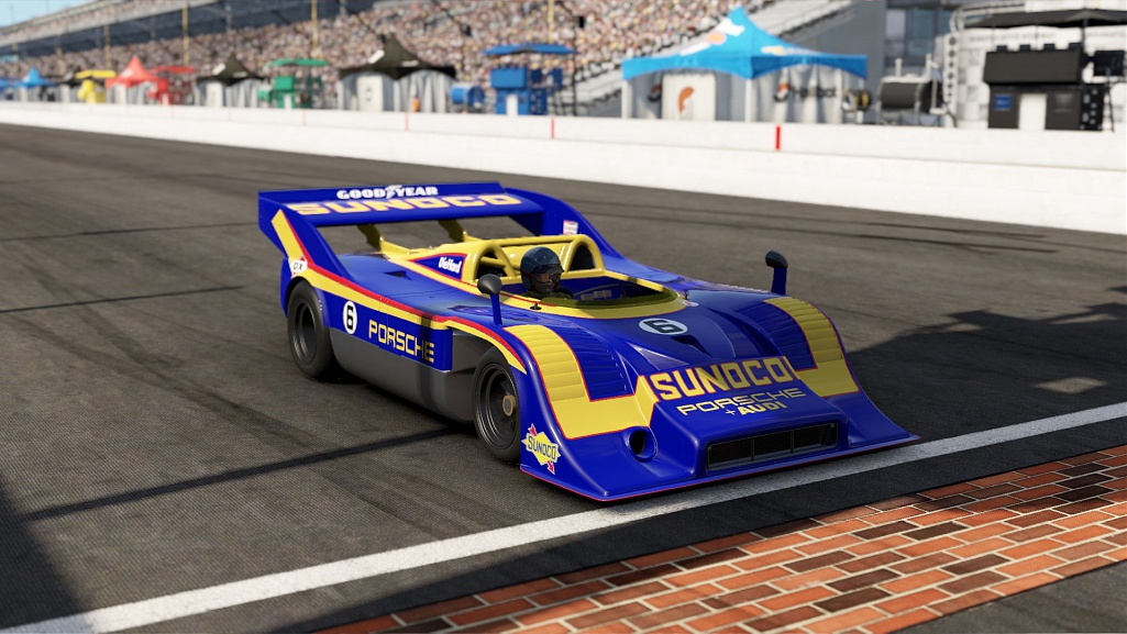 Click image for larger version.  Name:Sunoco Porsche 917-10 01.jpg Views:2 Size:205.3 KB ID:281056
