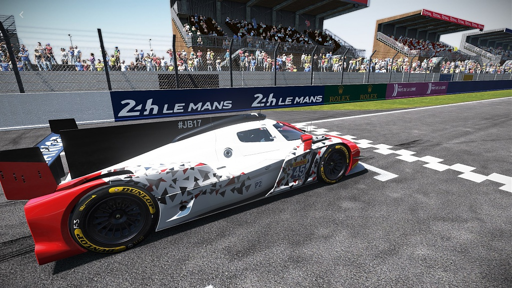Click image for larger version.  Name:pCARS64 2016-05-10 17-35-22-707.jpg Views:0 Size:249.7 KB ID:232921