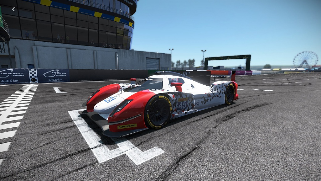 Click image for larger version.  Name:pCARS64 2016-05-10 17-35-32-538.jpg Views:2 Size:236.4 KB ID:232923