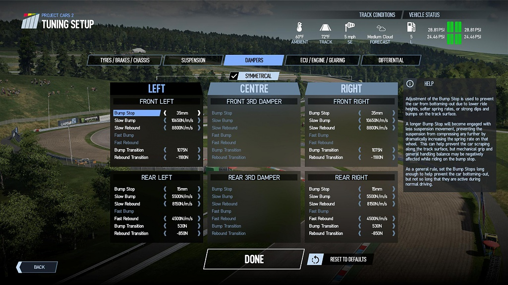 Click image for larger version.  Name:pCARS2 2020-12-09 05-16-28-44.jpg Views:0 Size:220.1 KB ID:283331