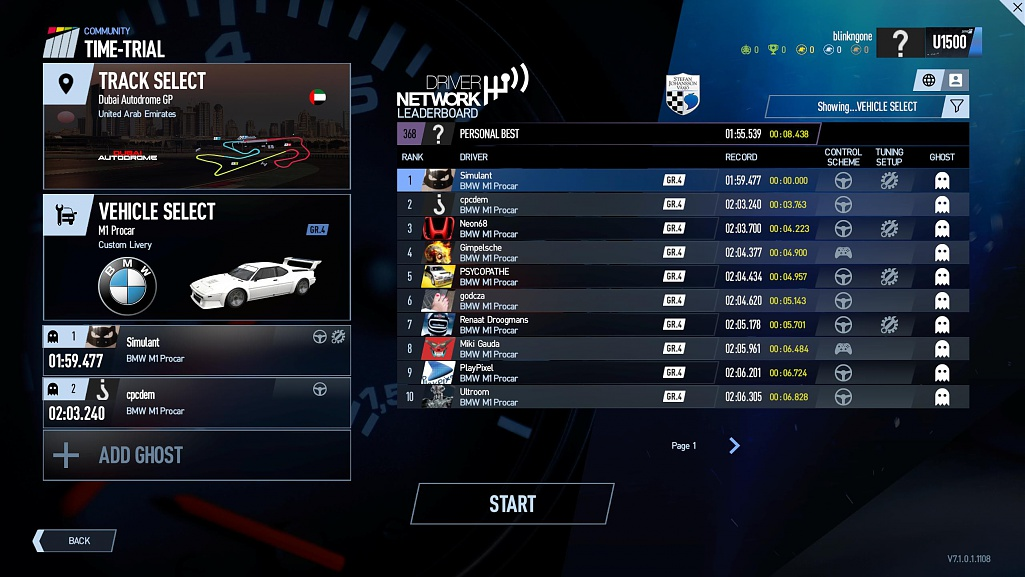 Click image for larger version.  Name:pCARS2 2020-12-09 14-17-16-99.jpg Views:0 Size:168.8 KB ID:283341
