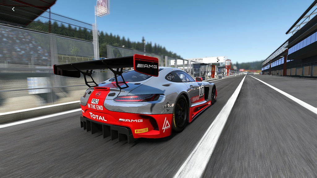 Click image for larger version.  Name:pCARS64_2016_07_09_13_43_58_260.jpg Views:1 Size:198.9 KB ID:234924