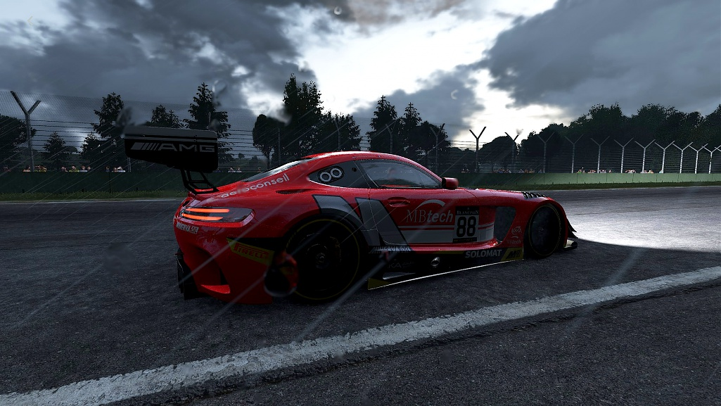 Click image for larger version.  Name:pCARS64 2016-07-26 22-48-57.jpg Views:1 Size:133.0 KB ID:235172