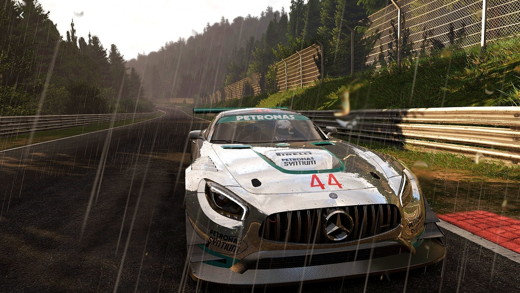 Click image for larger version.  Name:pCARS64 2016-08-04 01-22-59.jpg Views:1 Size:173.0 KB ID:235273