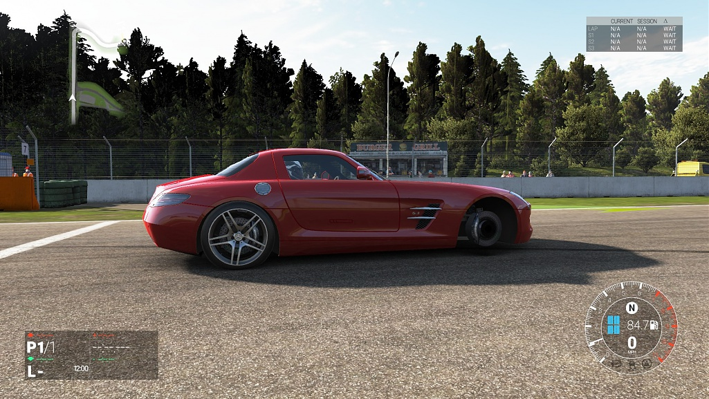Click image for larger version.  Name:3 wheels better than 4.jpg Views:0 Size:251.4 KB ID:201291