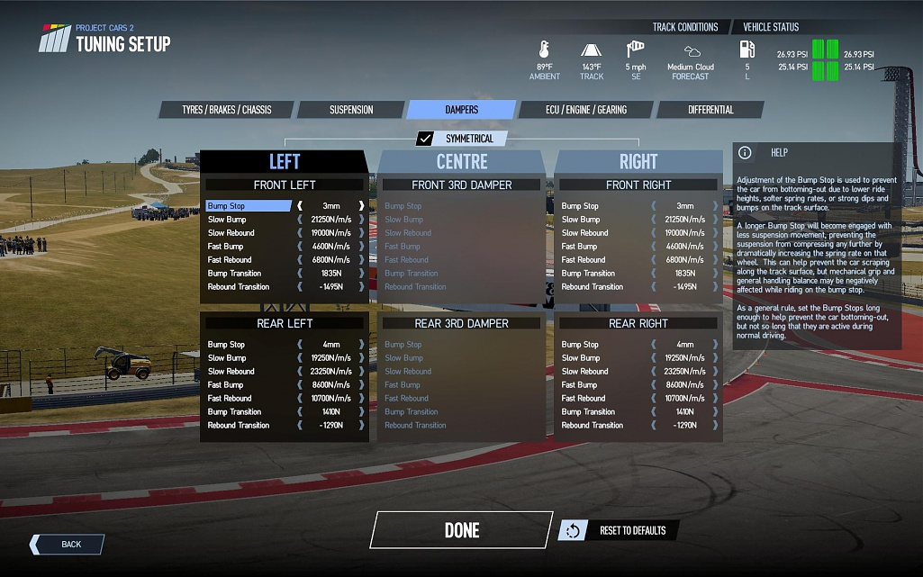 Click image for larger version.  Name:pCARS2 2018-09-03 18-25-48-94.jpg Views:2 Size:210.6 KB ID:259649