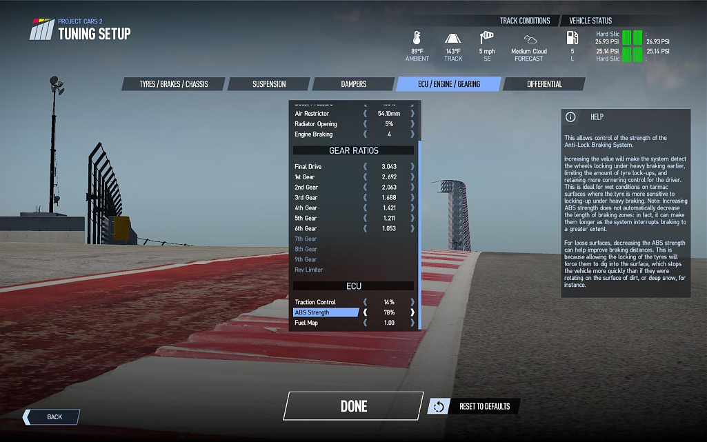 Click image for larger version.  Name:pCARS2 2018-09-03 18-25-54-88.jpg Views:1 Size:173.3 KB ID:259650