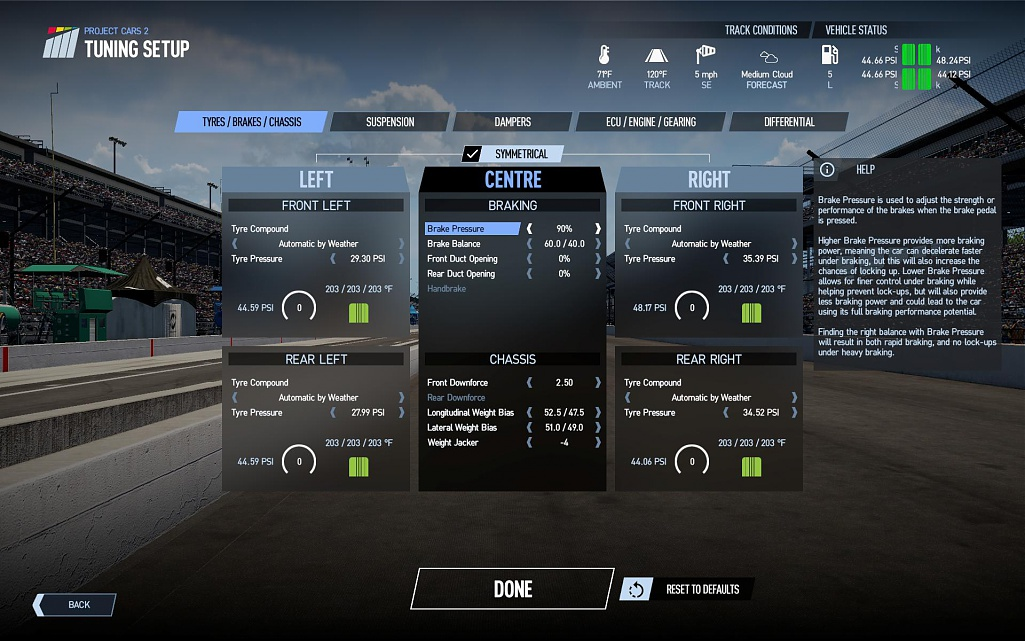Click image for larger version.  Name:pCARS2 2018-09-12 20-10-42-27.jpg Views:0 Size:203.1 KB ID:259925