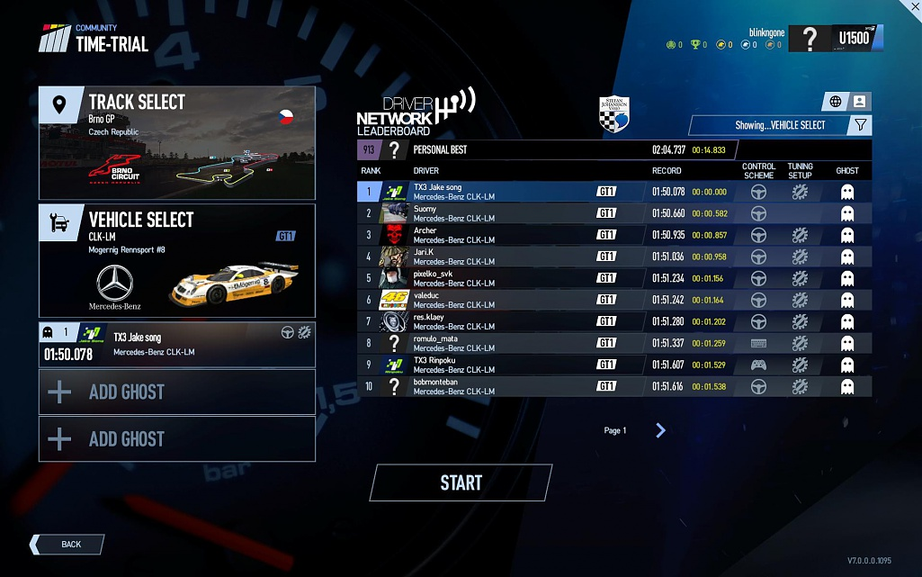 Click image for larger version.  Name:pCARS2 2018-09-24 17-30-18-45.jpg Views:0 Size:177.6 KB ID:260480