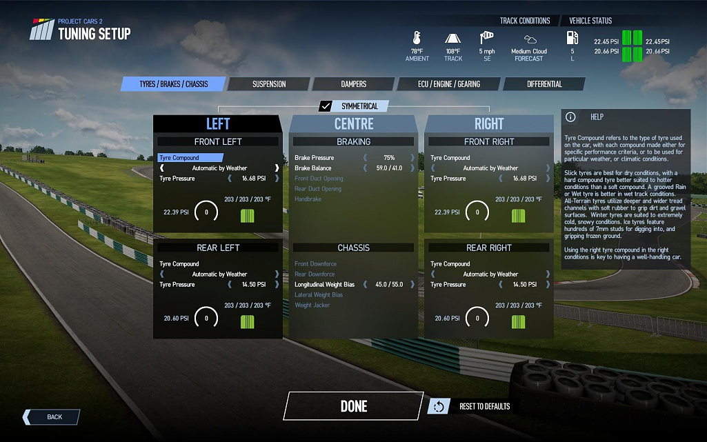 Click image for larger version.  Name:pCARS2 2018-06-21 16-34-20-39.jpg Views:0 Size:192.9 KB ID:256579
