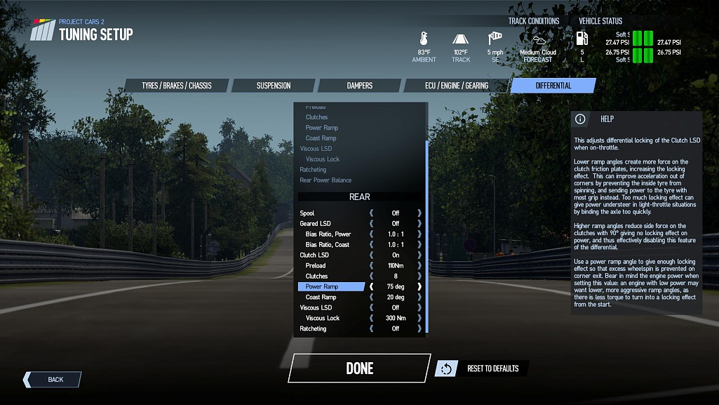 Click image for larger version.  Name:pCARS2 2019-09-07 19-07-45-87.jpg Views:0 Size:188.5 KB ID:273451
