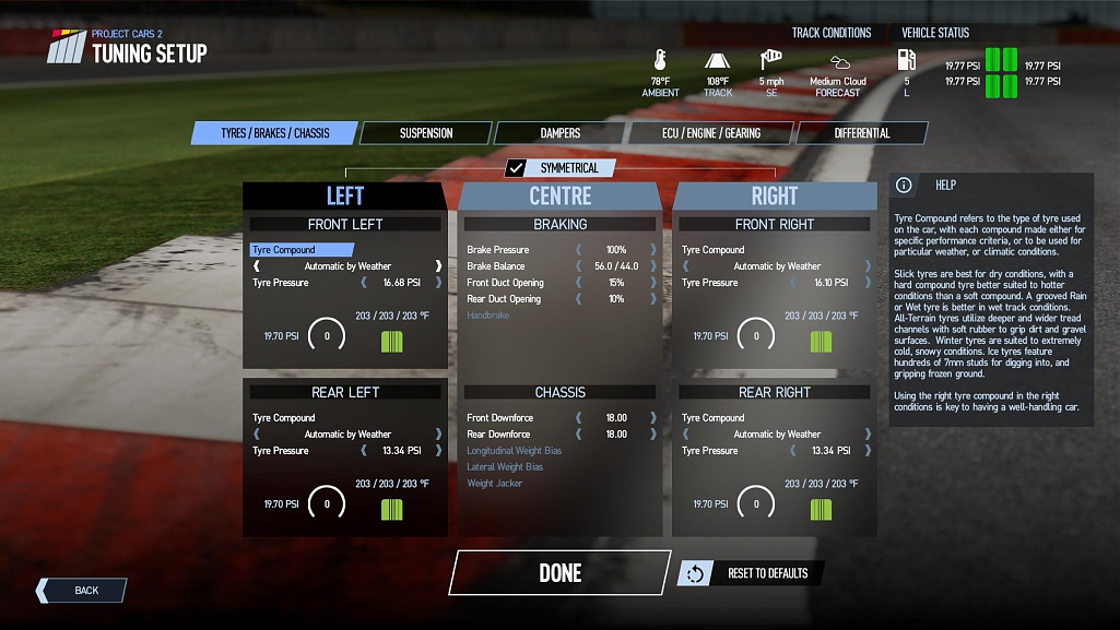 Click image for larger version.  Name:pCARS2 2019-09-18 14-08-17-46.jpg Views:0 Size:168.6 KB ID:273698