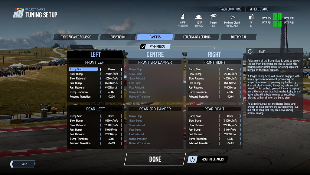 Click image for larger version.  Name:pCARS2 2019-09-18 14-19-55-31.jpg Views:0 Size:200.1 KB ID:273711