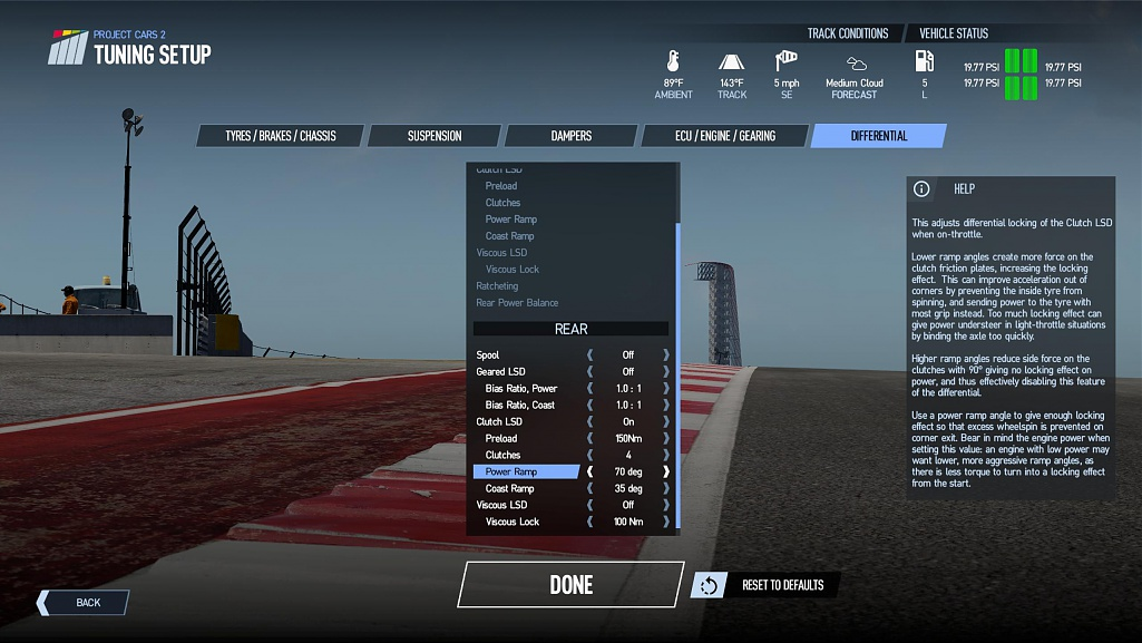 Click image for larger version.  Name:pCARS2 2019-09-18 14-20-08-47.jpg Views:0 Size:163.6 KB ID:273713