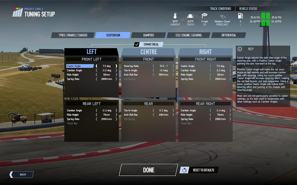 Click image for larger version.  Name:pCARS2 2019-03-14 14-01-12-38.jpg Views:2 Size:189.4 KB ID:265432