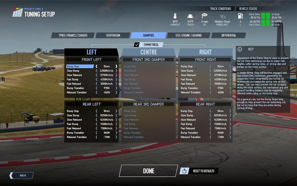 Click image for larger version.  Name:pCARS2 2019-03-14 14-01-15-95.jpg Views:3 Size:210.3 KB ID:265433