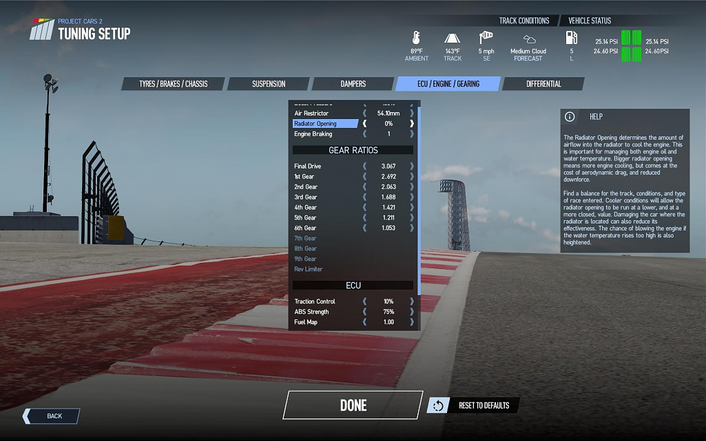 Click image for larger version.  Name:pCARS2 2019-03-14 14-01-26-28.jpg Views:1 Size:169.9 KB ID:265434