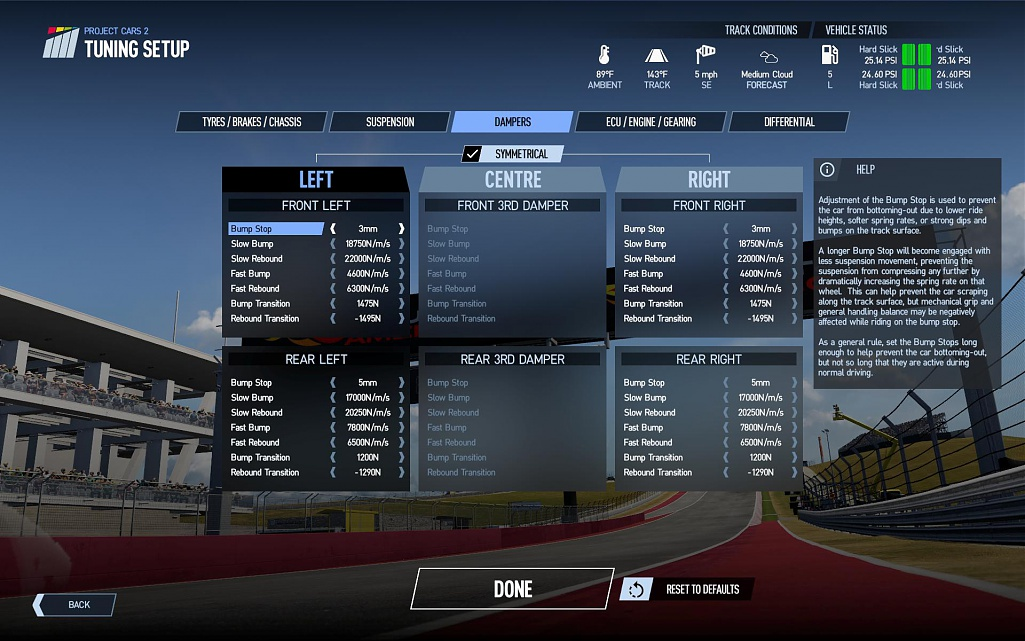 Click image for larger version.  Name:pCARS2 2019-03-14 14-17-44-18.jpg Views:0 Size:209.0 KB ID:265437