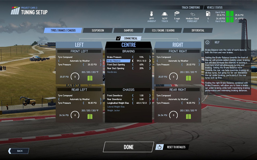 Click image for larger version.  Name:pCARS2 2019-03-14 14-19-45-86.jpg Views:0 Size:198.4 KB ID:265438