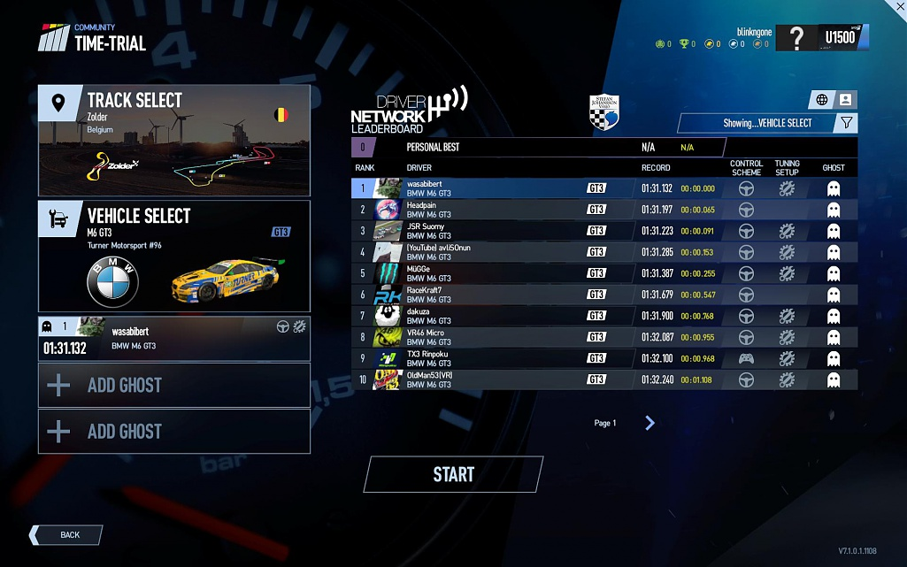 Click image for larger version.  Name:pCARS2 2019-03-15 08-31-13-18.jpg Views:1 Size:173.9 KB ID:265443
