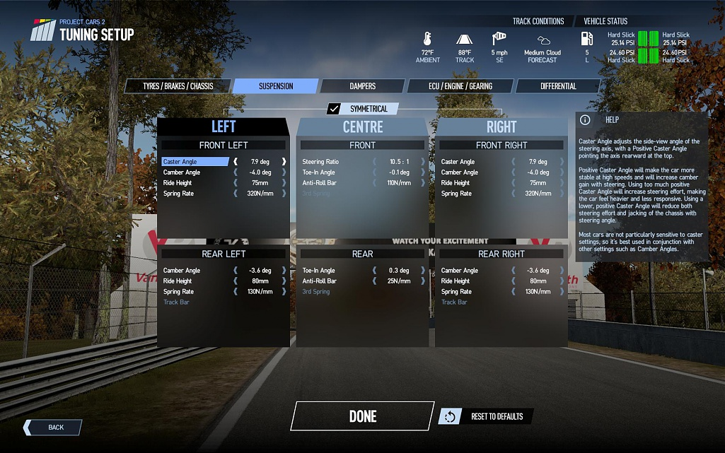 Click image for larger version.  Name:pCARS2 2019-03-15 08-31-46-19.jpg Views:0 Size:243.5 KB ID:265445