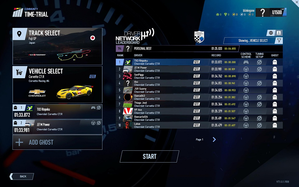 Click image for larger version.  Name:pCARS2 2019-03-15 13-59-26-50.jpg Views:0 Size:177.3 KB ID:265454