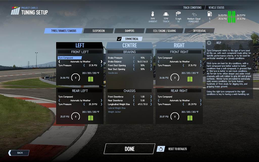 Click image for larger version.  Name:pCARS2 2019-03-15 13-59-59-12.jpg Views:0 Size:204.4 KB ID:265455