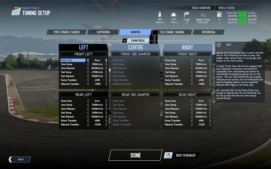 Click image for larger version.  Name:pCARS2 2019-03-15 14-00-13-10.jpg Views:1 Size:205.0 KB ID:265457