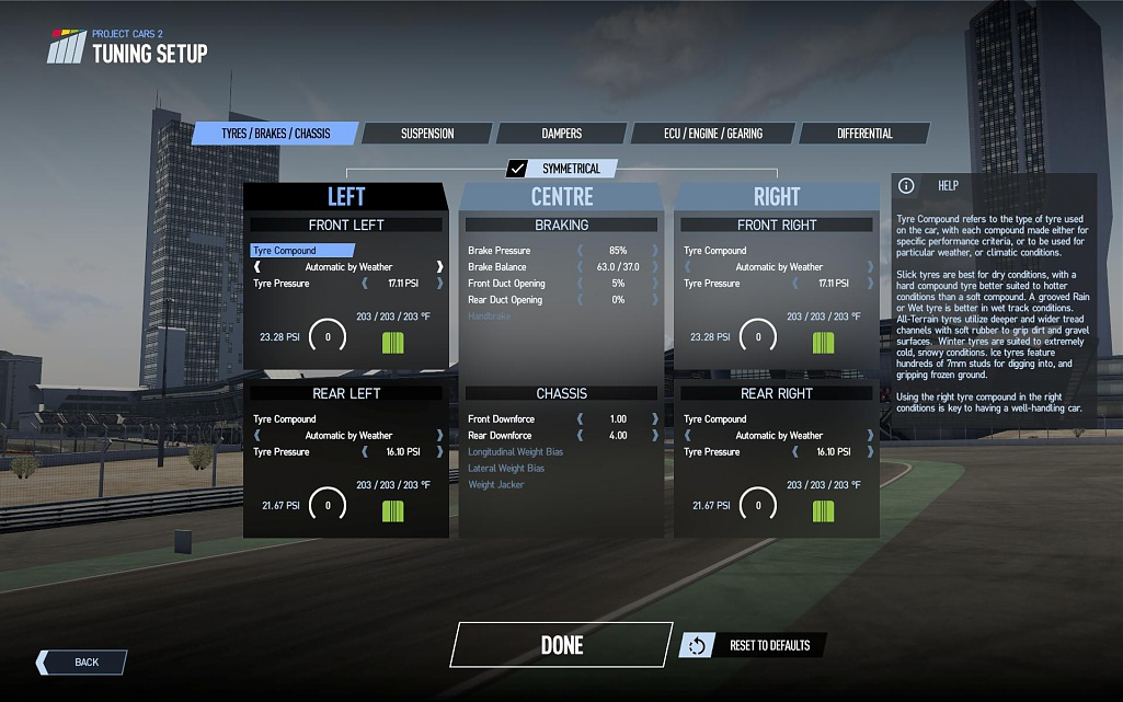 Click image for larger version.  Name:pCARS2 2019-03-16 06-58-17-94.jpg Views:1 Size:173.6 KB ID:265461