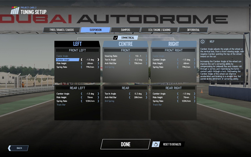 Click image for larger version.  Name:pCARS2 2019-03-16 06-58-23-07.jpg Views:0 Size:158.7 KB ID:265462