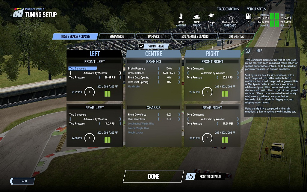 Click image for larger version.  Name:pCARS2 2019-03-16 08-54-23-49.jpg Views:4 Size:251.8 KB ID:265467
