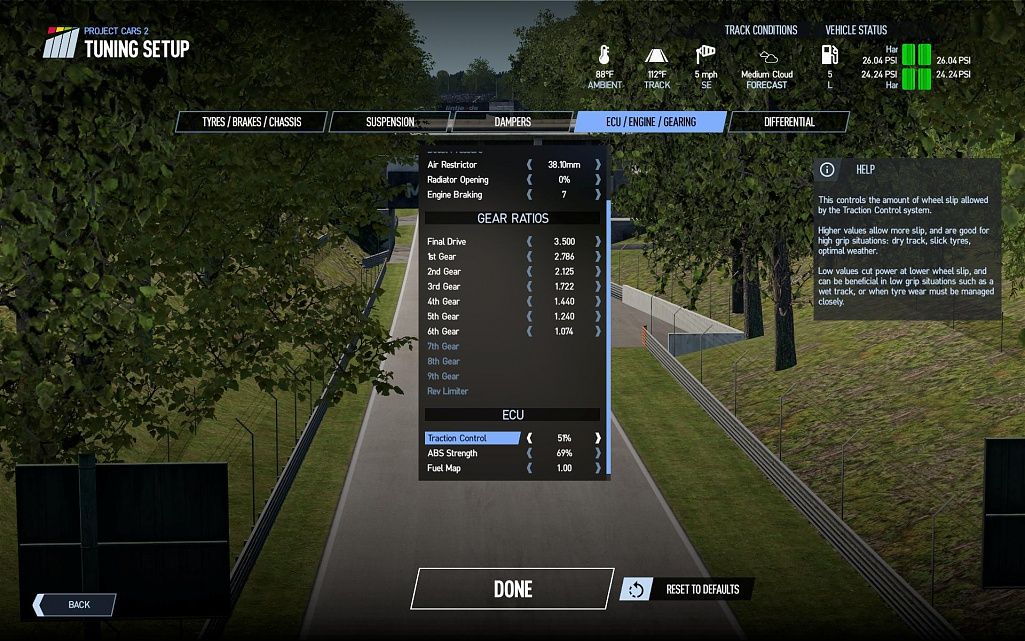 Click image for larger version.  Name:pCARS2 2019-03-16 08-54-40-48.jpg Views:3 Size:248.5 KB ID:265470