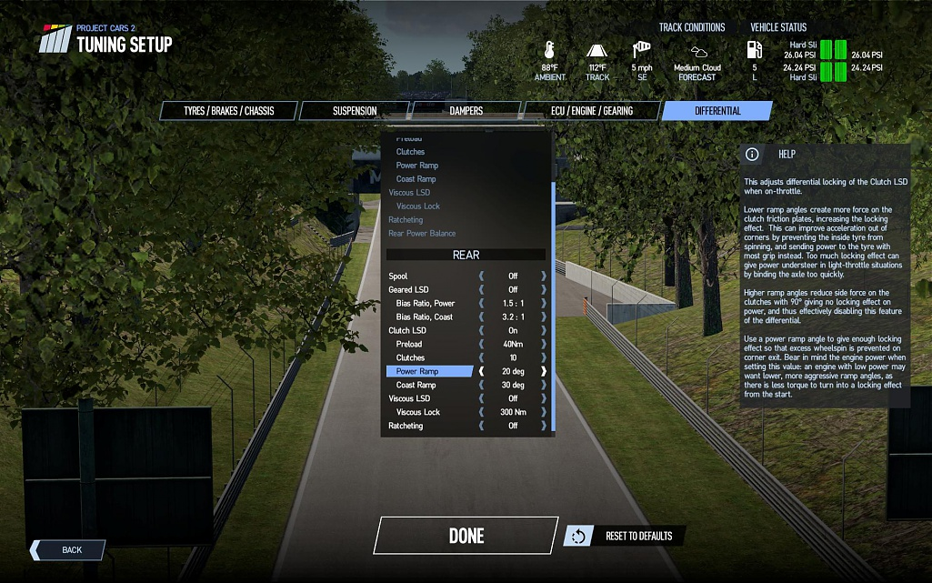 Click image for larger version.  Name:pCARS2 2019-03-16 08-59-11-98.jpg Views:0 Size:249.0 KB ID:265474
