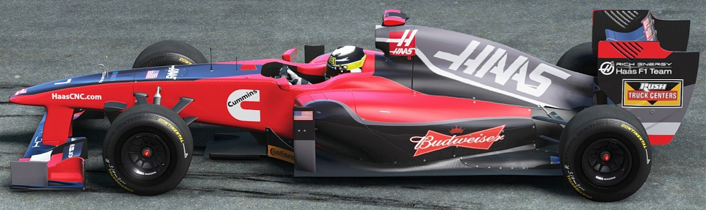 Click image for larger version.  Name:HAAS.jpg Views:1 Size:129.3 KB ID:265615